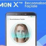 Innovation: Quoi de neuf avec le Camon X PRO de Tecno Mobile