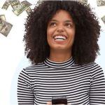 Investir en ligne? Faites-le maintenant avec Ontega pour seulement 5 $.