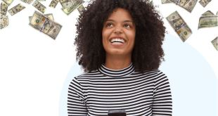 investir en ligne Faites-le maintenant avec Ontega pour seulement 5 $