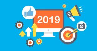 Les 10 tendances qui vont faire bouger le marketing digital en 2019