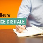 Mon top 10 des agences de communication marketing digital en Côte d'Ivoire
