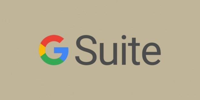 Google a stocke des mots de passe en texte brut pendant 14 ans