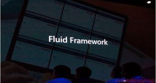 Comprendre le Fluid Framework de Microsoft