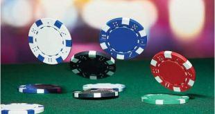 Le meilleur guide complet de bonus pour les casinos en ligne