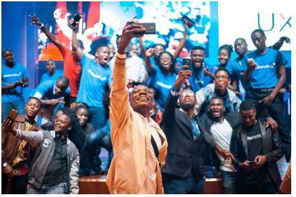 La Seedstars sommet Africa veut amplifier le potentiel du continent