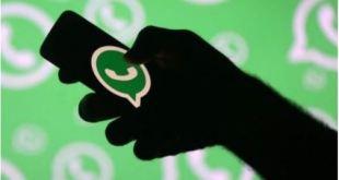 Pour quoi et Comment partager votre statut WhatsApp sur Facebook