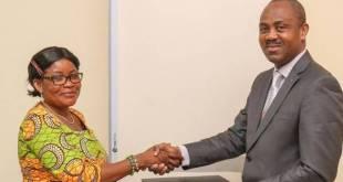 Togo : GTA ASSURANCES VIE contribue à la scolarisation des enfants en milieu rural défavorisé