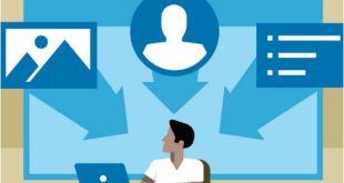 Pourquoi les Micro-influenceurs montent en puissance dans le marketing d'influence