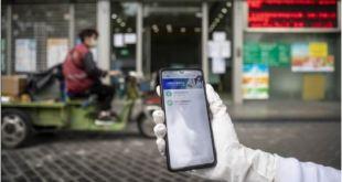 COVID-19 Pourquoi et comment nettoyer votre smartphone et l'utiliser sans vous soucier d'une infection