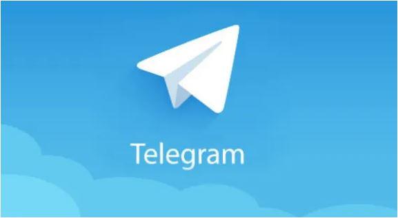 Telegram vient d'atteindre les 400 millions d'utilisateurs