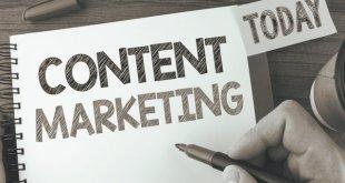 Pourquoi vous avez besoin de faire du marketing contenu en 2020Pourquoi vous avez besoin de faire du marketing contenu en 2020
