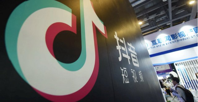 Top 20 des applications chinoises interdites en Inde