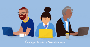 3 sites pour apprendre que le marketing digital