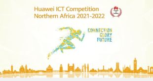 Mali Huawei ouvre les candidatures pour son ICT Competition 2021