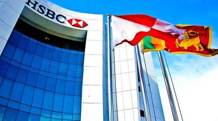 HSBC in Sri Lanka - About HSBC | HSBC Sri Lanka