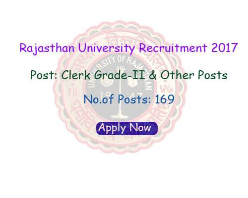Dausa Collector Office Recruitment 2017 - Apply 37 Accountant