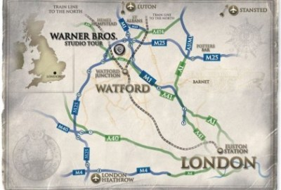 harry-potter-warner-bros-studio-tour-map