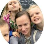 Autism Bloggers Mummy Tries Renee