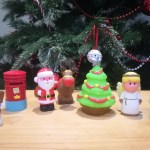 Christmas Activities for Autistic Children