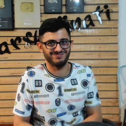CarryMinati youtube career