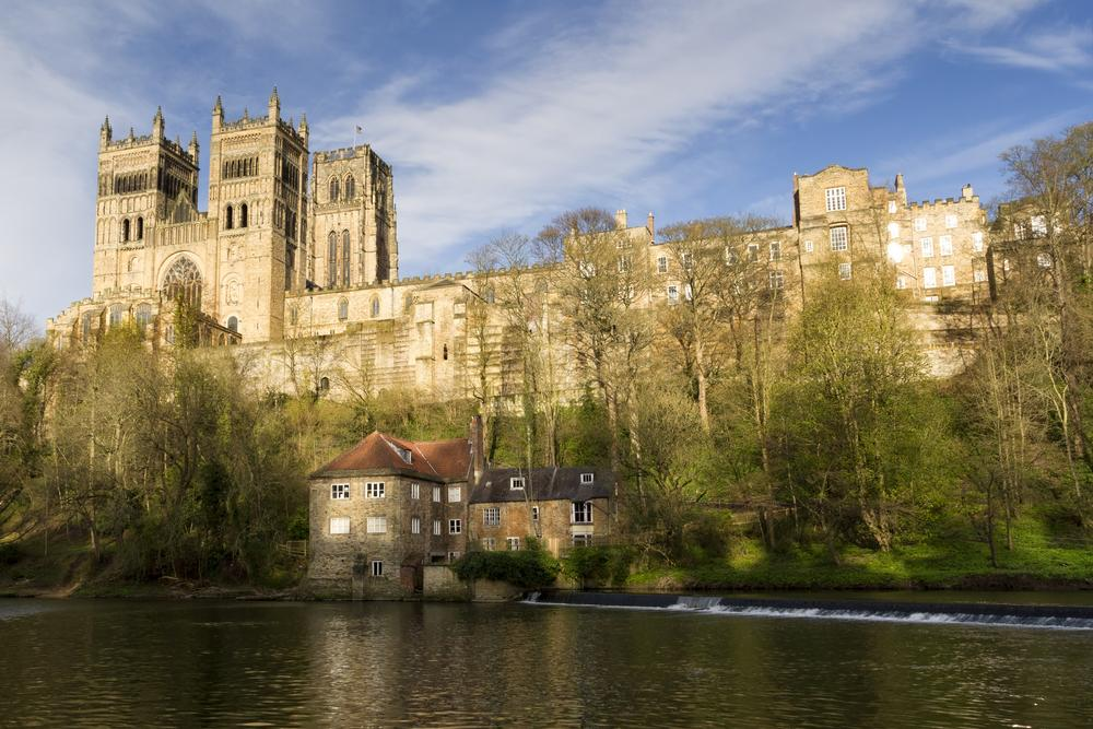 Things To Do In County Durham Days Out Places To Visit