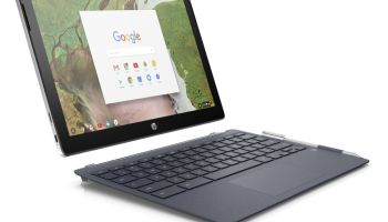An HP convertible with LTE might be the Nocturne Chromebook: A twist  G Chromebook Hp Wiring Diagrams on