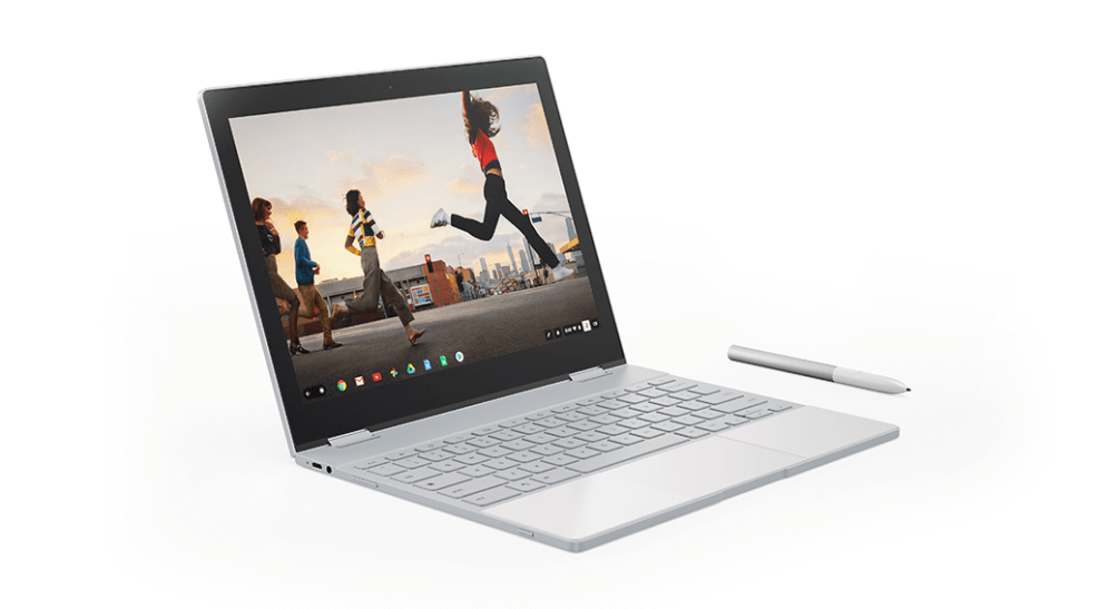 Should you buy a Pixelbook or wait for the HP Chromebook X2