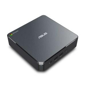 Acer Chromebox 3