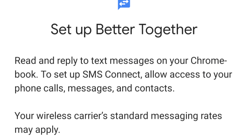 better-together-messages-android-p