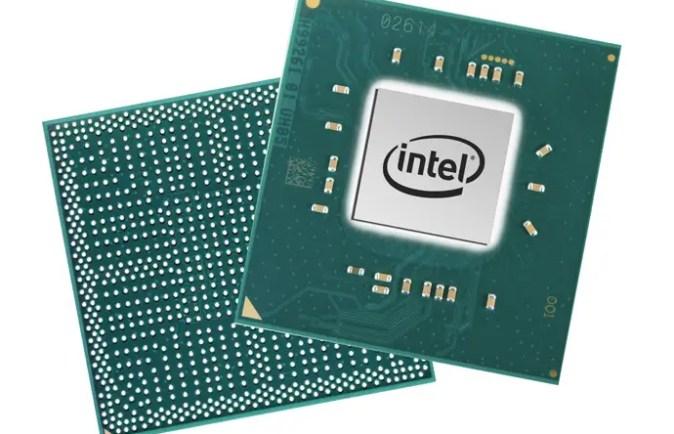 Chrome OS 74 disables CPU hyperthreading to mitigate Intel