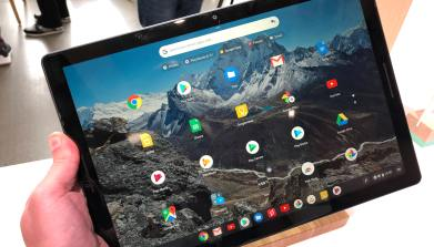 Reader question: What's a good Chromebook for a 10-year old to learn