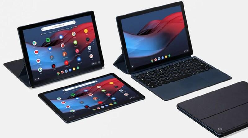 Deals – About Chromebooks