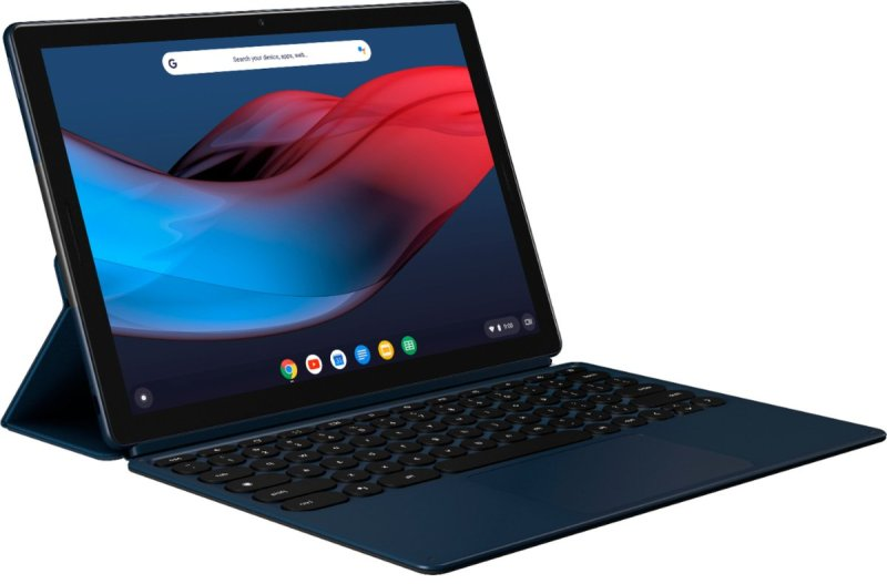 Considering the Pixel Slate? Answer these two questions before you