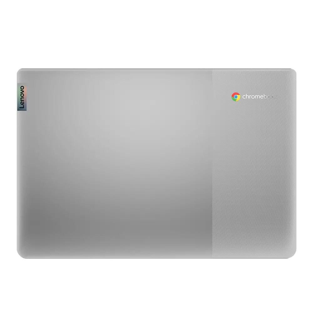 IdeaPad 3 Chromebook top