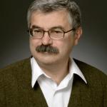 Raúl B. Rebak - Profile photo
