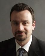 Prof. Nick Birbilis