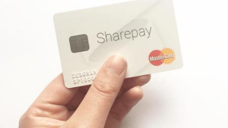 Sharepay