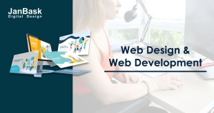 Ways How Good Website Design Helps Online Customers