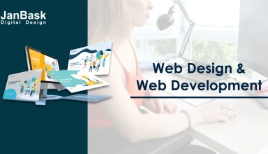 Ways How Good Website Design Helps Online Customers