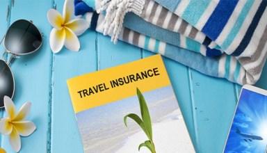 cheap annual travel insurance