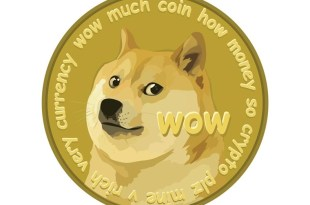 Start Dogecoin mining