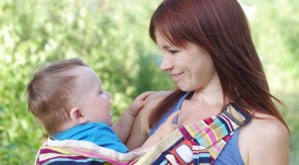 What to Look For In A Baby Backpack
