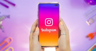 Instagram: How To Save Photos, Videos And Stories Without Screenshots
