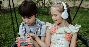 Top 10 Best Kids Headphones - Earphones - Headsets You can Buy