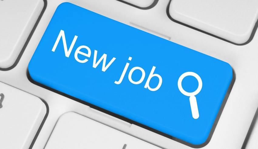 Jobs of 2021