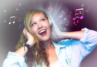 Free MP3 Music Download and Mp3 Suite Review