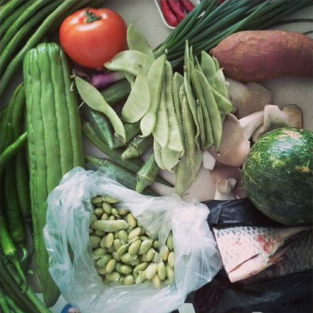 Inabraw ingredients