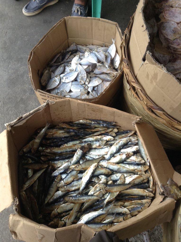 philippine_dried_fish
