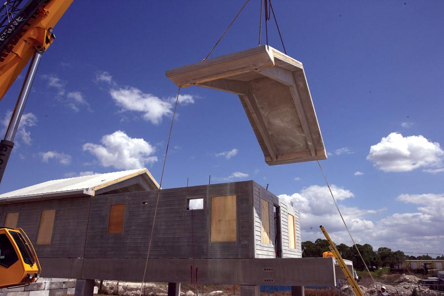 14 Best Photo Of Hurricane Proof House Plans Ideas Home Building Plans 58587