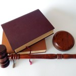 Top Services Offered By Reputable Law Firms